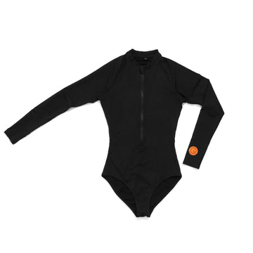 BLACK Suit - Women's