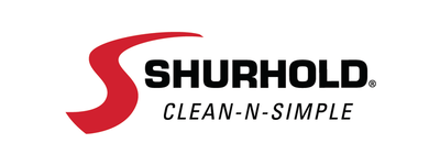 Shurhold Industries, Inc.
