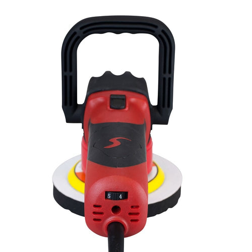 Shurhold Dual Action Polisher Speed Dial