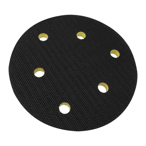 Replacement Dual Action Polisher Backing Plate