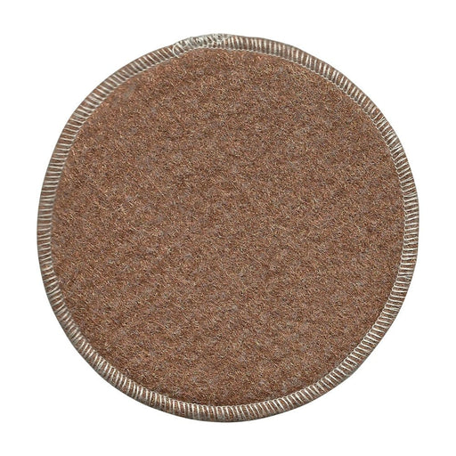 Magic Wool Polisher Pad