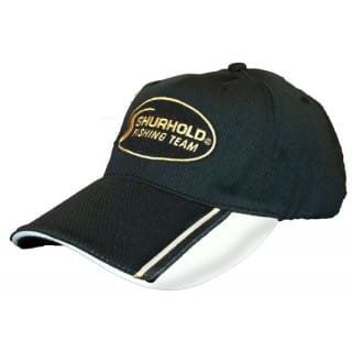 SKU #SG11 Shurhold Fishing Team Hat