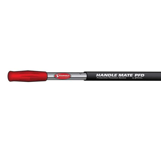 Handle Mate Pfd For #833 - 6 ft Telescoping Handle