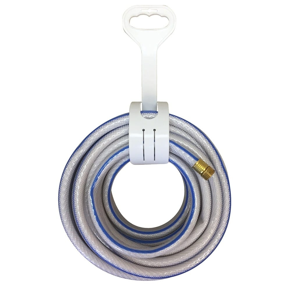Hose Carry Strap
