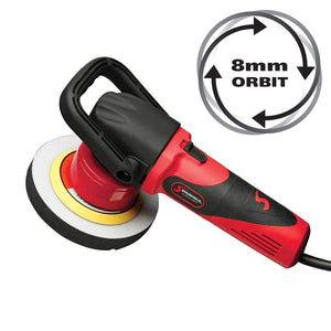 SKU #3100 Shurhold Dual Action Polisher