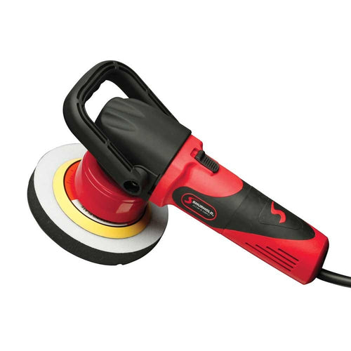 SKU #3100R Shurhold Refurbished Dual Action Polisher
