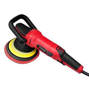 SKU #3500 Shurhold Dual Action Polisher Pro