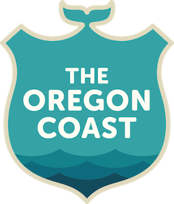The Oregon Coast Visitors Association