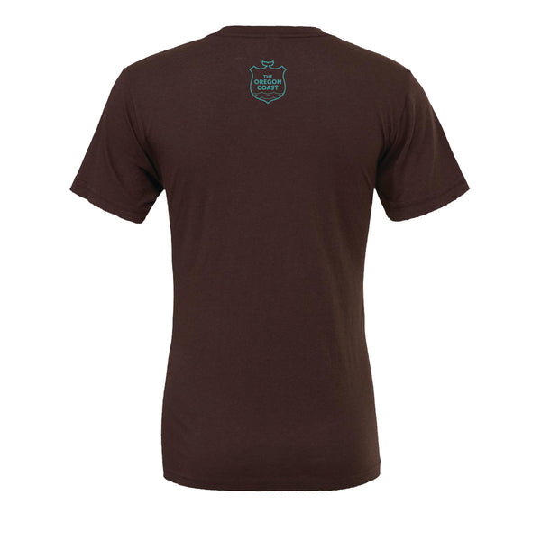 North Coast T-Shirt