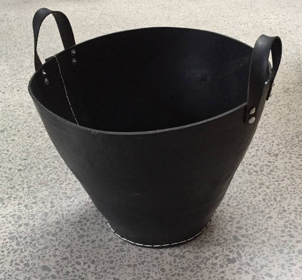 Planter - Rubber Tub - storage
