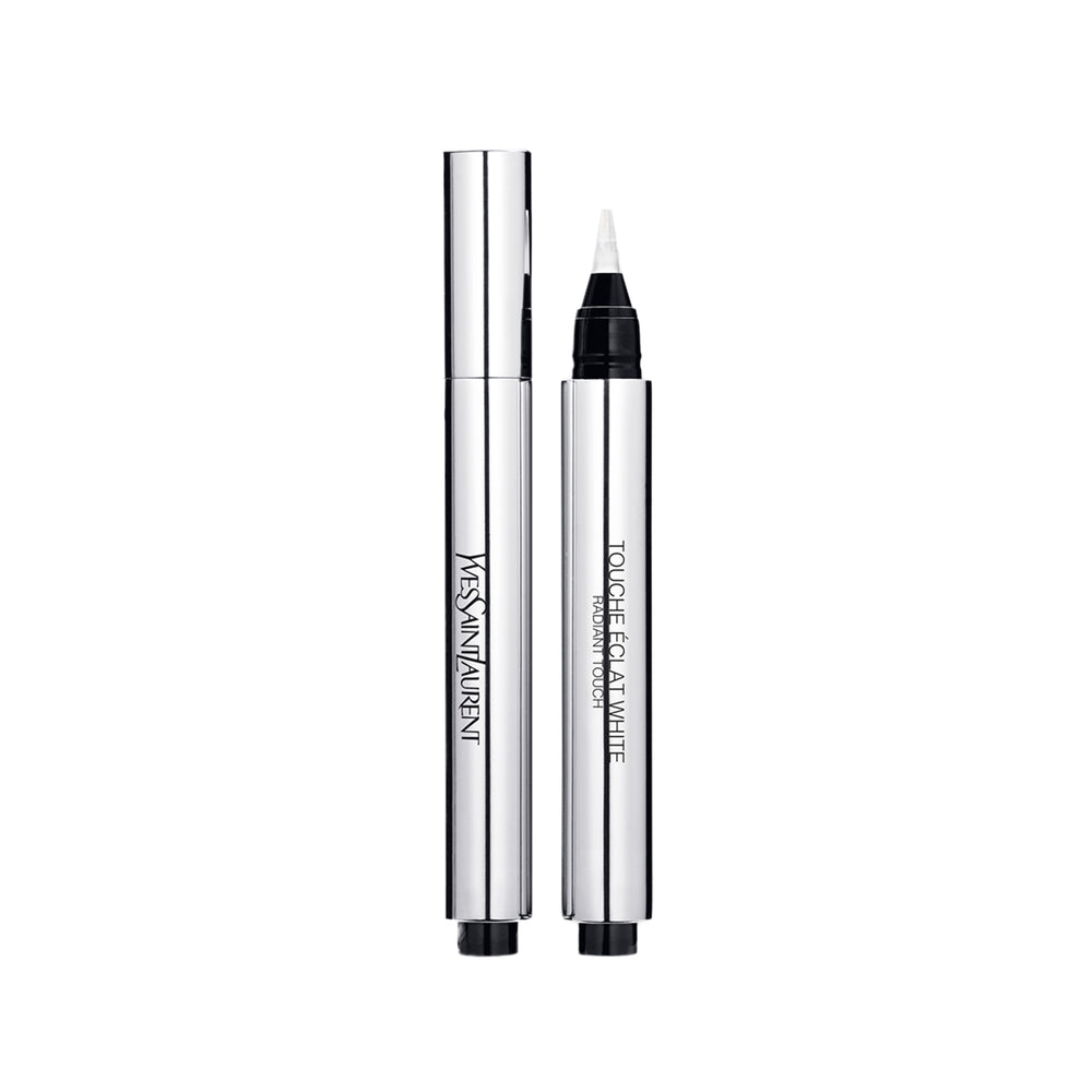 Touche Éclat White Ultra-Brightening Pen