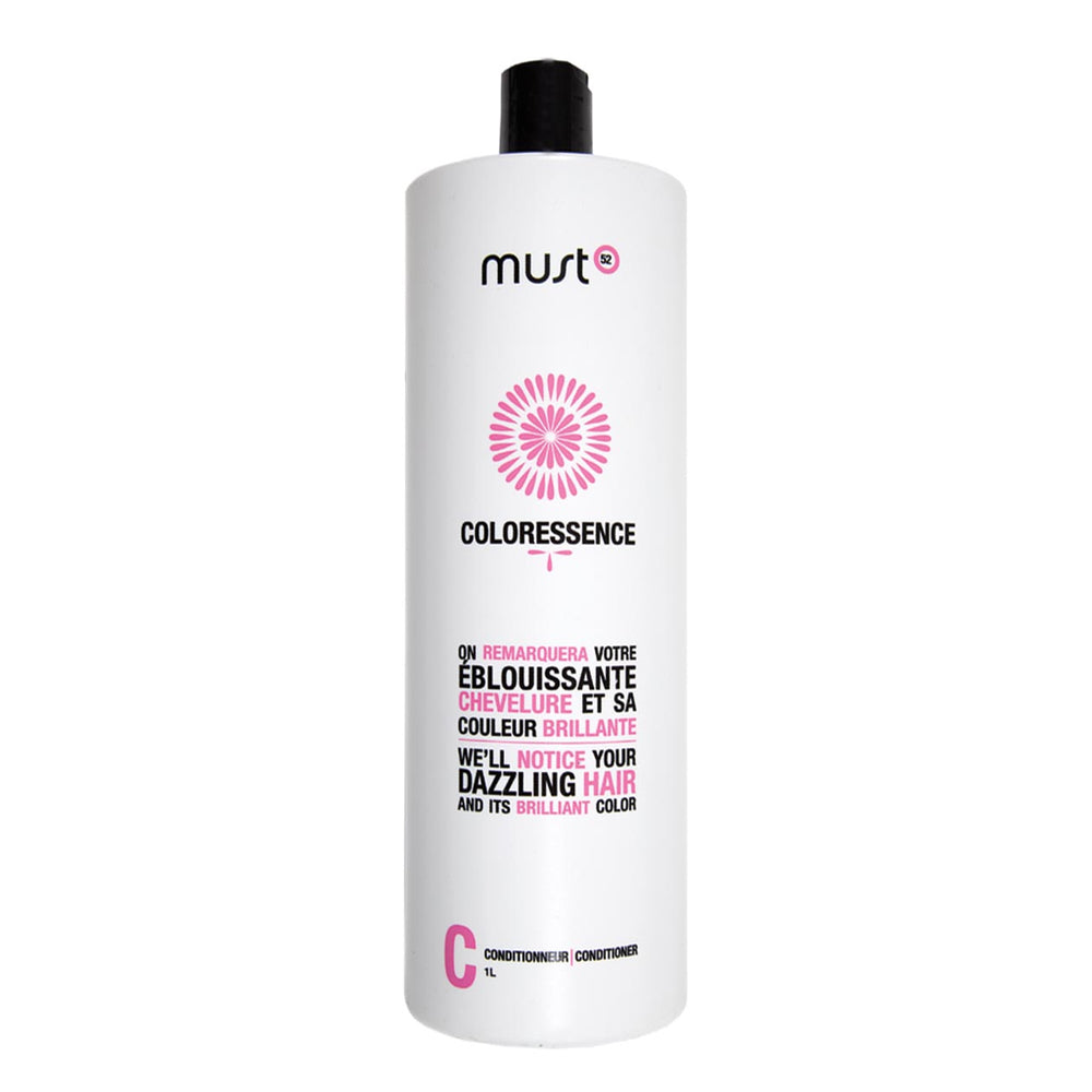 Coloressence Conditioner - 1L