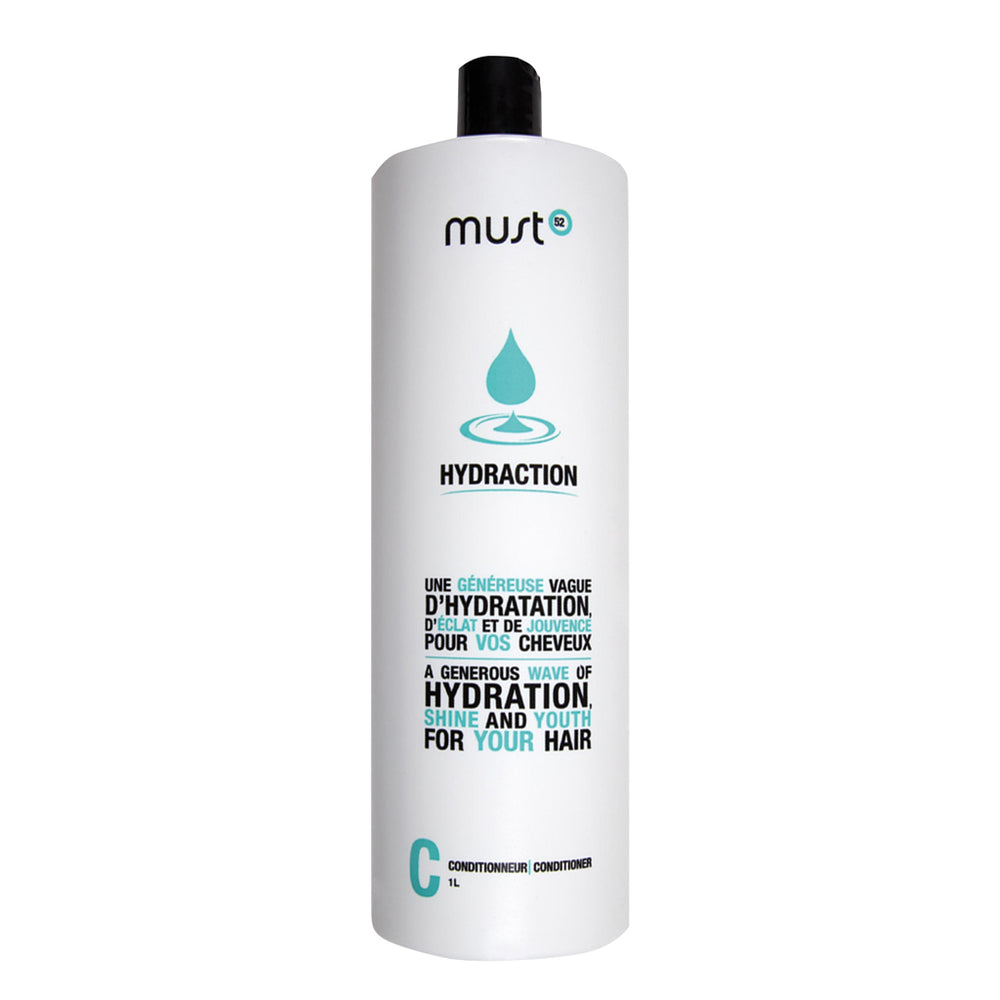 Hydraction Conditioner - 1L