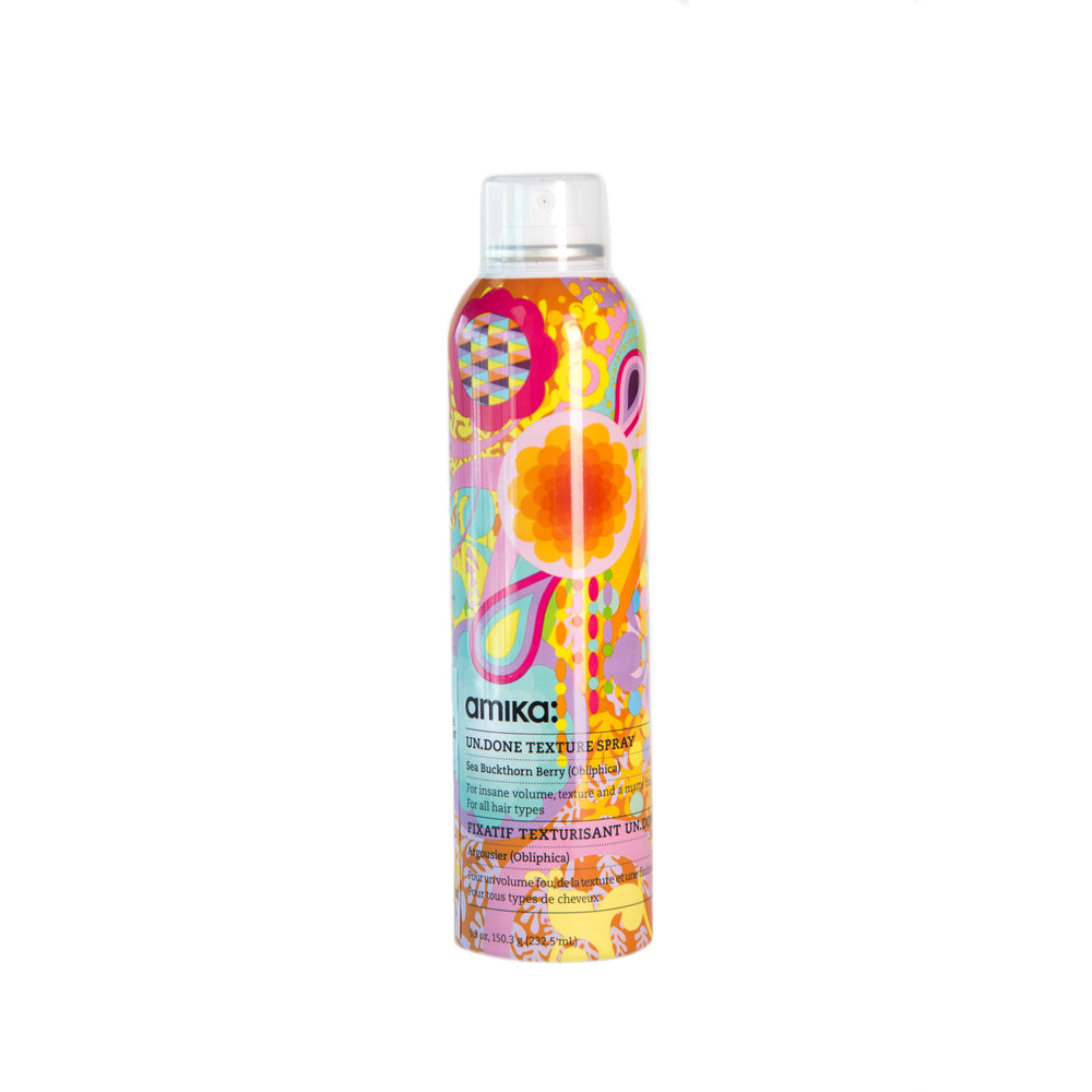 Un.Done Volume and Matte Texture Spray - 1.6oz