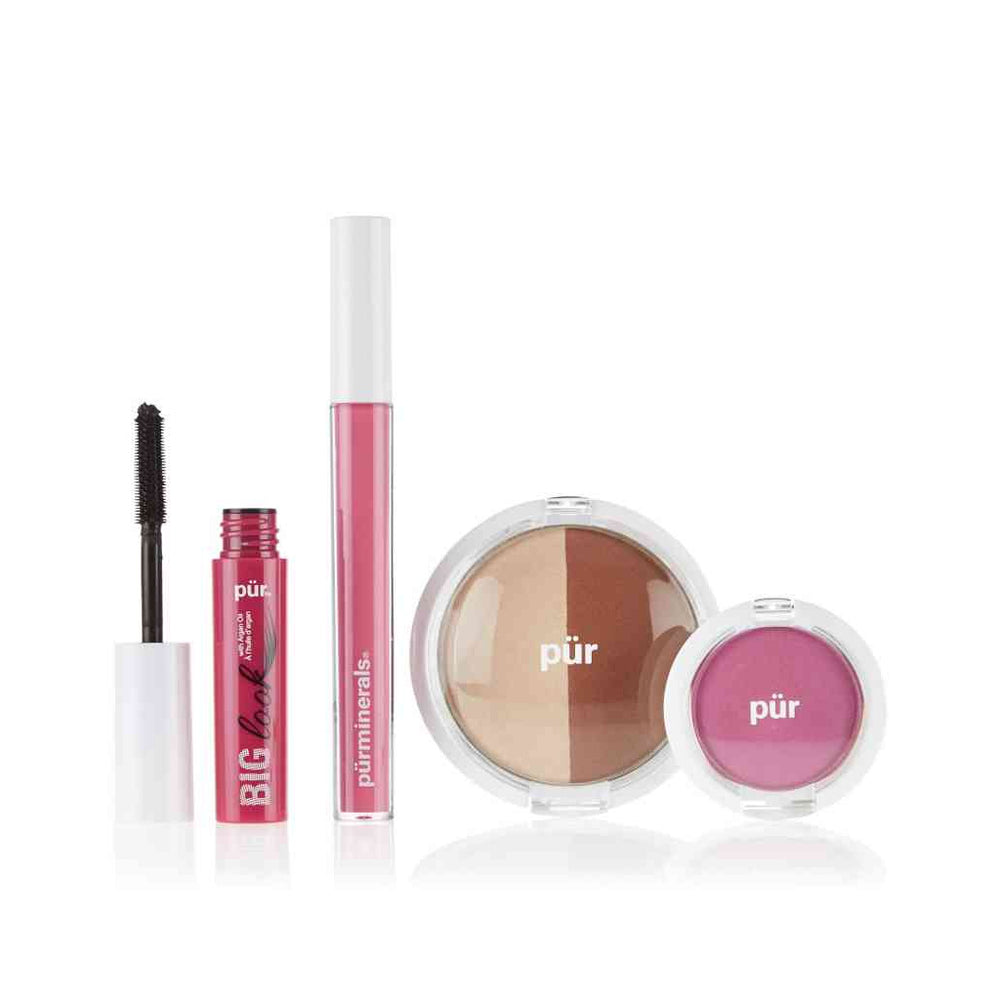 Flawless in Bloom Bestselling Essentials Collection
