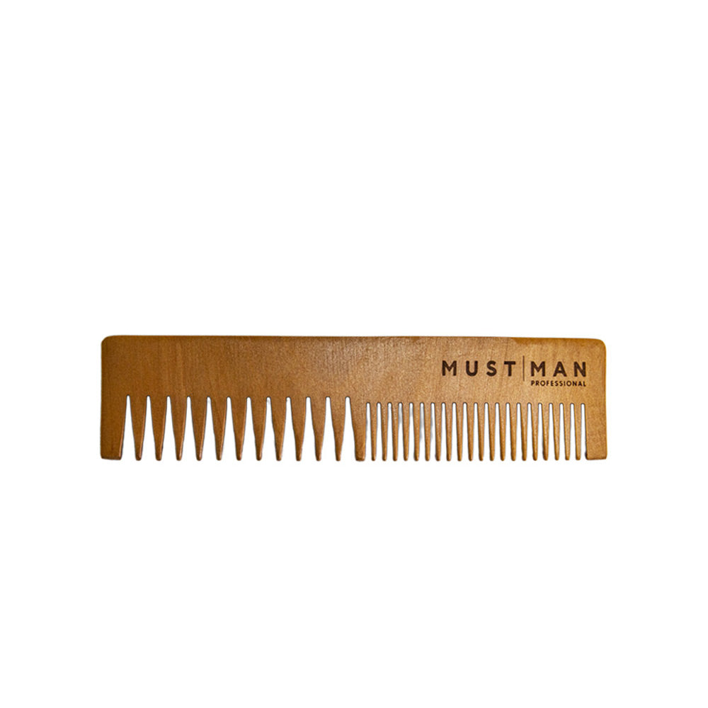 STYLING HERO COMB