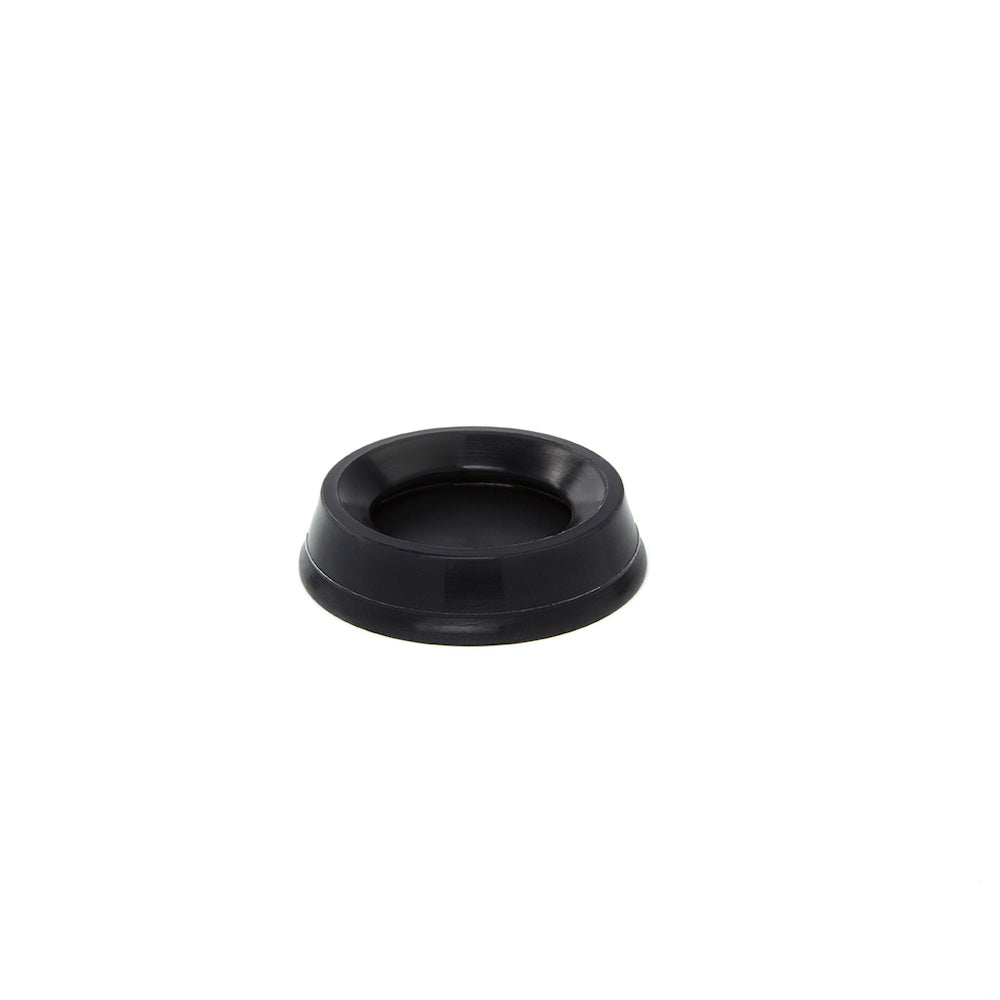 AeroPress rubber seal