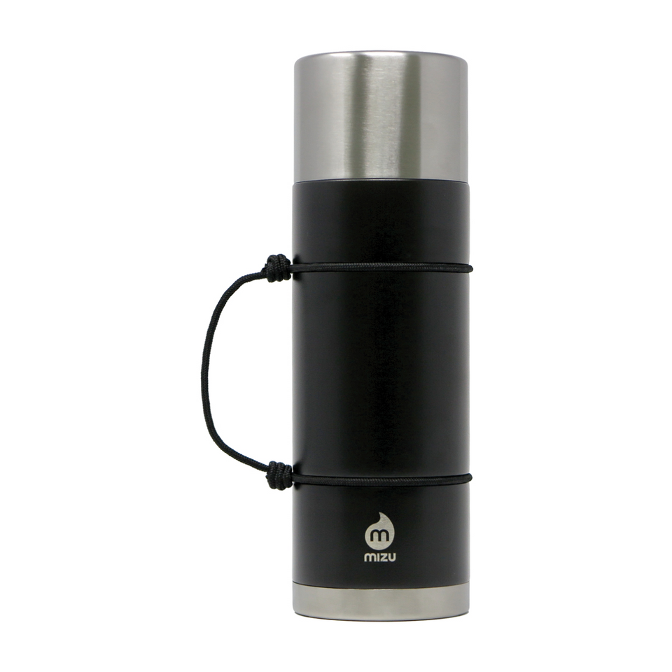 Mizu D10 Vacuum Insulated Bottle