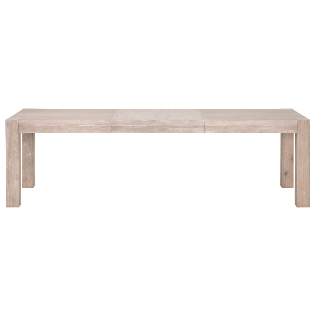 Dalton Extension Dining Table