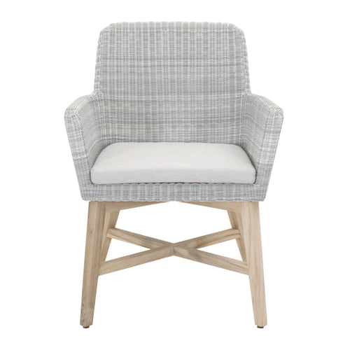 Ava Outdoor Dining Chair