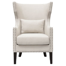 Load image into Gallery viewer, Addison Club Chair