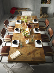Cristy Dining Table