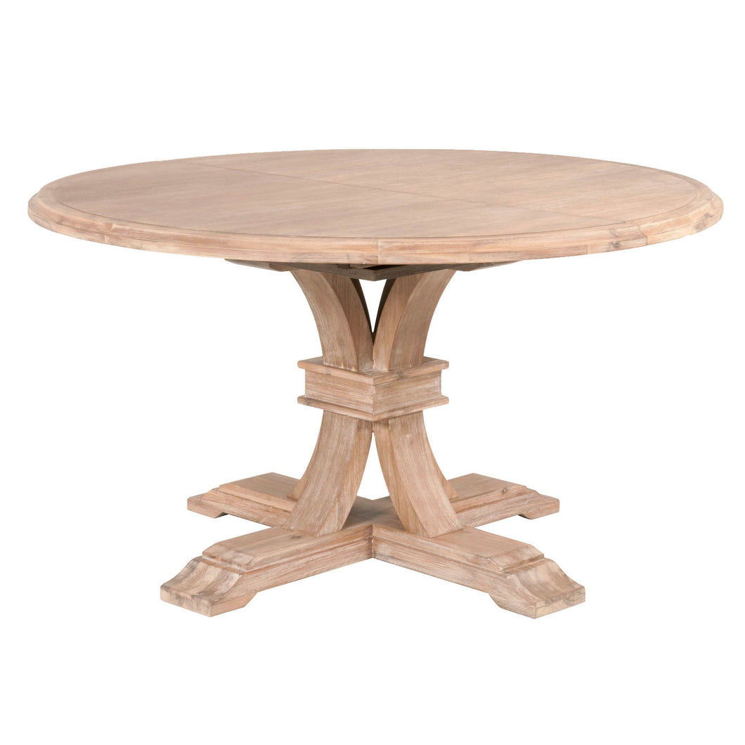Dani Extension Table