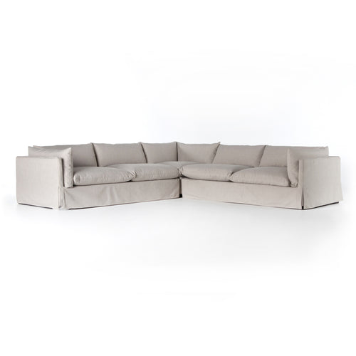 Hollie Sectional