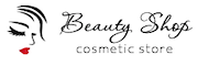 Beautyshop.ie