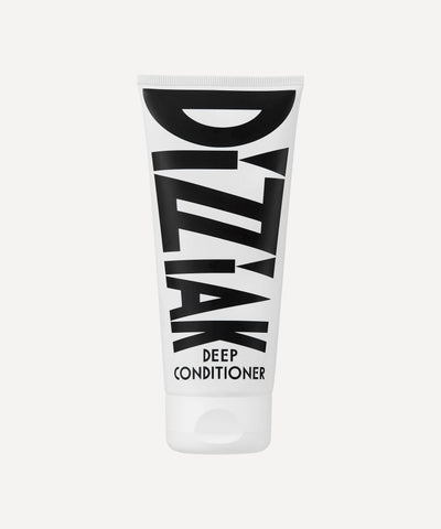 DIZZIAK Deep Conditioner 200ml - Beautyshop.ie