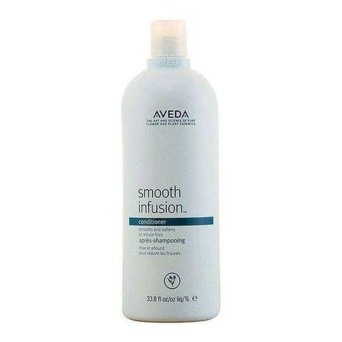 Aveda Smooth Infusion Conditioner, 1000 ml - Beautyshop.ie