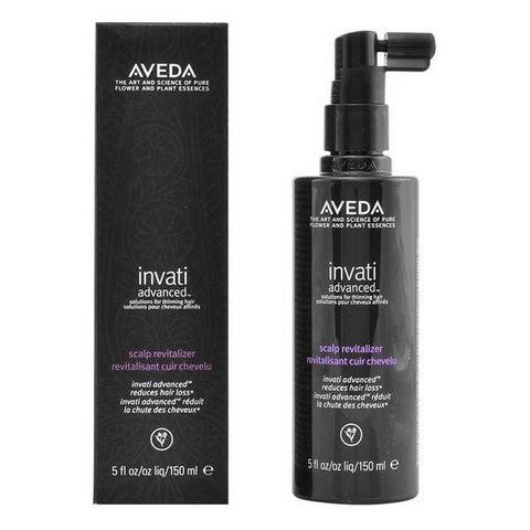 Aveda Invati Advanced skalpa revitalizators (150 ml) - Beautyshop.lv