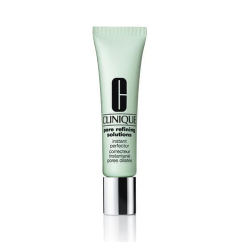 Clinique Facial Corrector Pore Refining - Beautyshop.ie