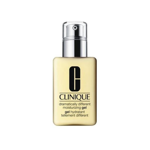 Clinique Dramatically Different Moisturising Lotion + - Beautyshop.ie