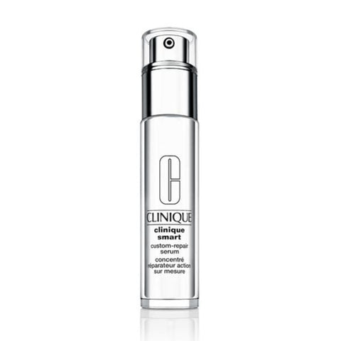 Clinique Restorative Serum Smart - Beautyshop.ie