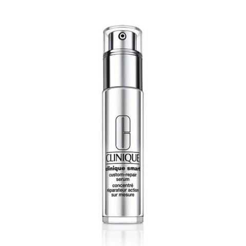 Clinique restorativni serum Smart - Beautyshop.ie