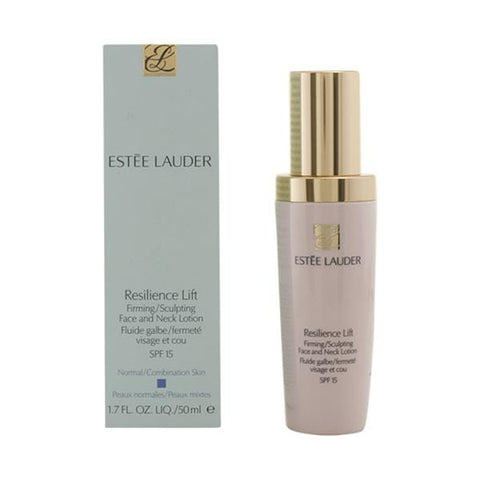 Lift Concentrate Resilience Lift Estee Lauder - Beautyshop.ie