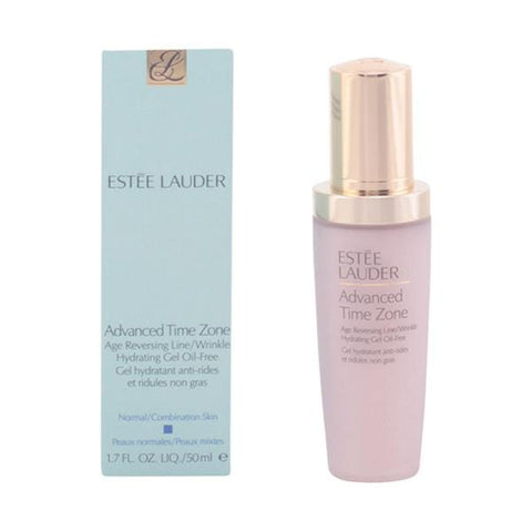 Estee Lauder Advanced Time Zone hidratantni gel bez ulja 50 ml - Beautyshop.ie