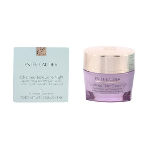 Estee Lauder Advanced Time Zone Age Reversing Line/ Wrinkle 50ml - Beautyshop.ie