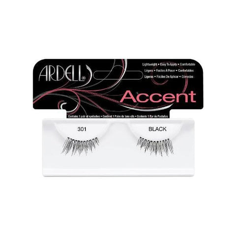 Faux cils Accent Ardell - Beautyshop.be