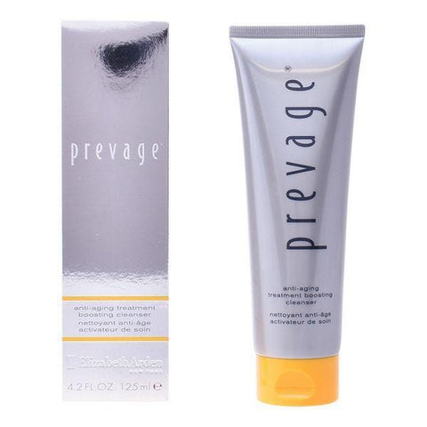 Elizabeth Arden Prevage Anti-Aging Treatment Boosting Cleanser (125 ml) - Beautyshop.fr