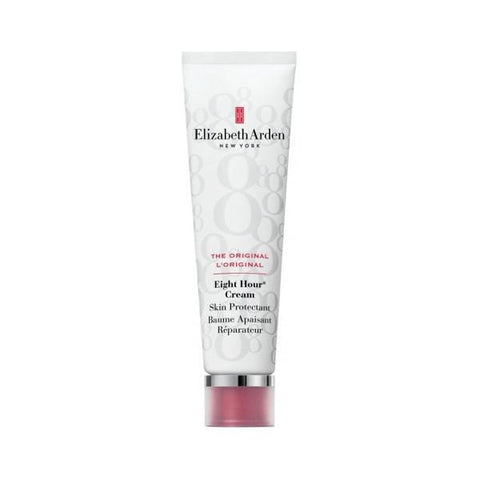 Elizabeth Arden Facial Repair Balm Eight Hour - Beautyshop.ie