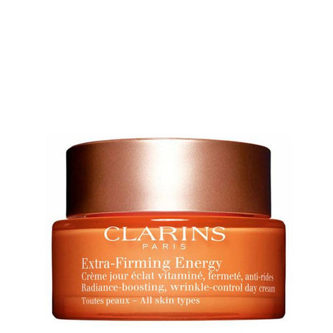 Clarins Extra Firming Energy Day Cream 50ml - Beautyshop.se
