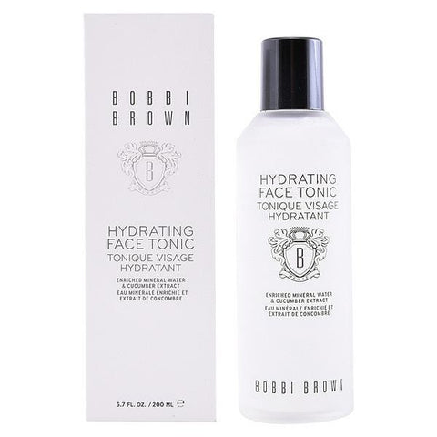 Tonique hydratant pour le visage Bobbi Brown (200 ml) - Beautyshop.fr
