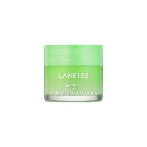 Laneige Lip Sleeping Maskara 20g