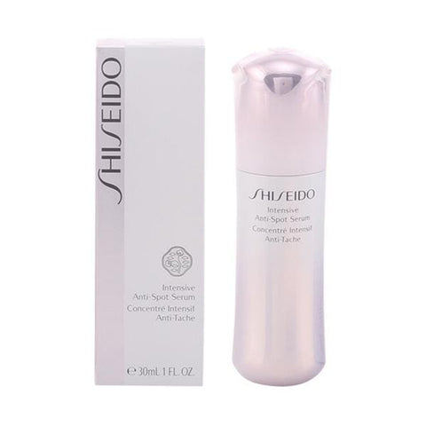 Ser Shiseido Intensive AntiSpot (30ml) - Beautyshop.ie