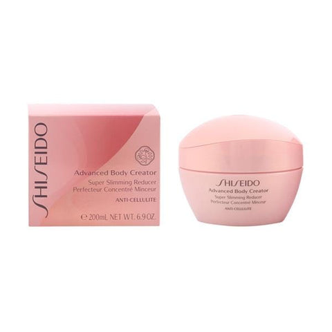 Shiseido Advanced Body Creator Super Slimming Reducer - Beautyshop.ie