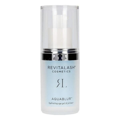 Gel for Eye Area Aquablur Revitalash (15 ml)