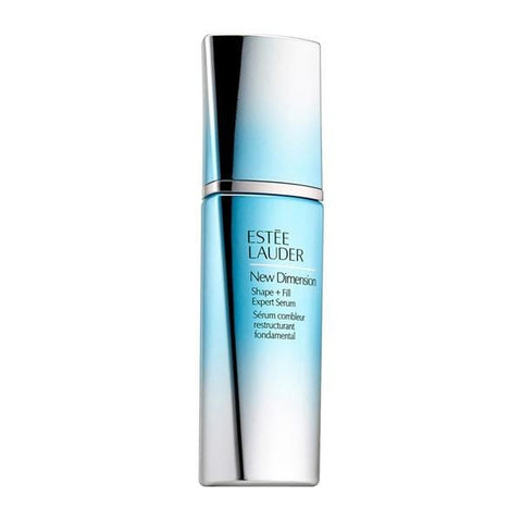 Estee Lauder Facial Serum New Dimension - Beautyshop.ie