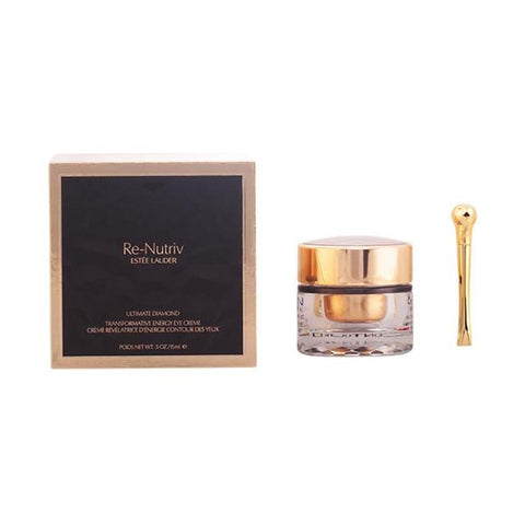 Revitalizing Cream Re-nutriv Ultimate Diamond Estee Lauder (15 ml) - Beautyshop.ie